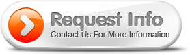 Request more info click here